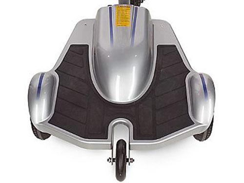 trx mobility deck