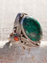 Bohemian Bling Ring