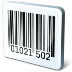barcode2.png