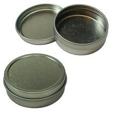 Steel Tin Oil Reservoir