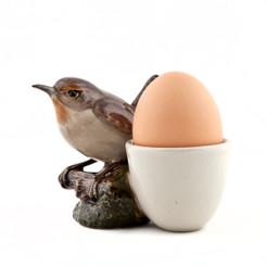 Wren Egg Cup