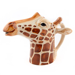 Giraffe Jug Medium