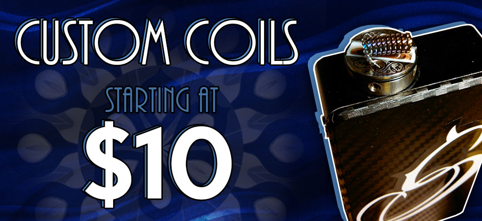 custom-coils-banner.jpg