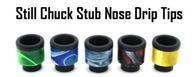 Still Chuck Innovations Stub Nose