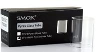TFV4 Mini (Smok)