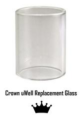 Uwell Crown I (Uwell)
