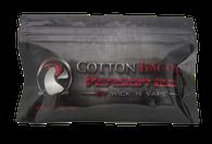 Bacon Cotton