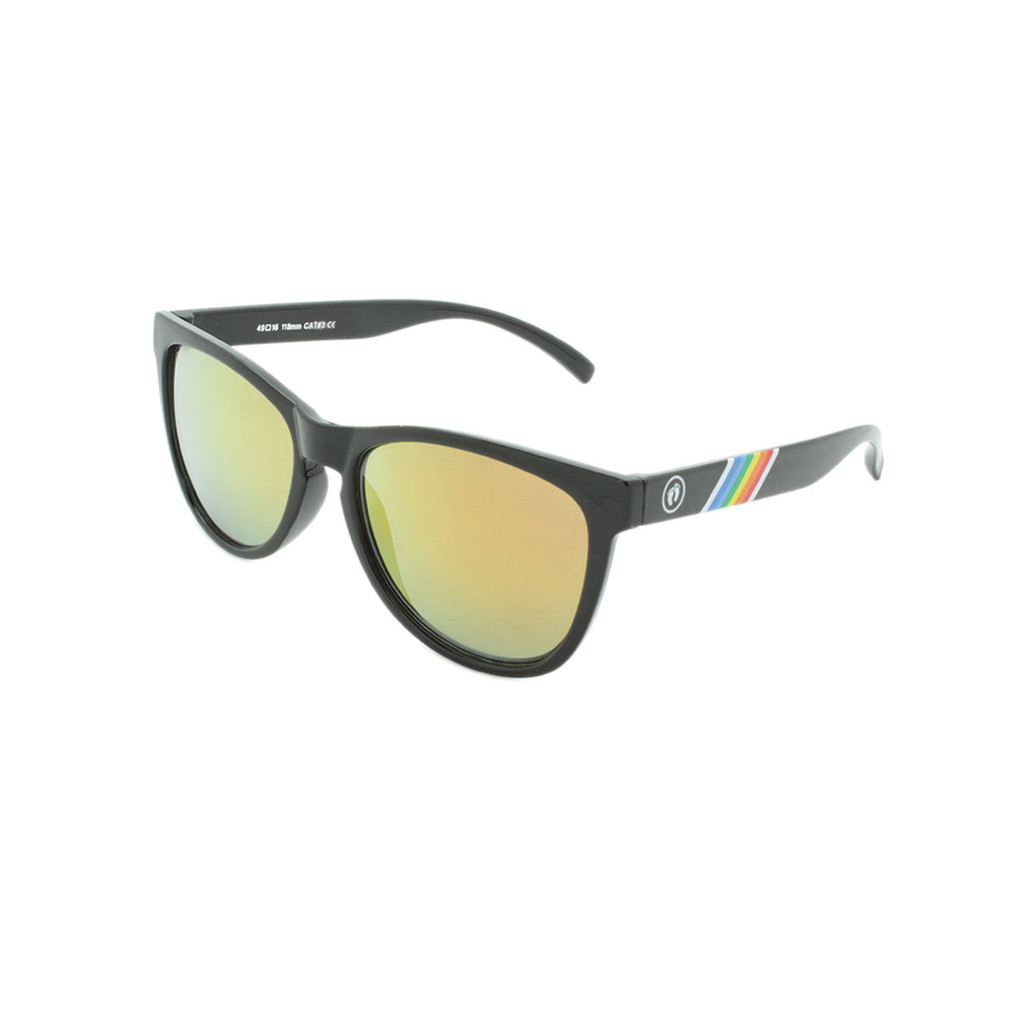 HANGTEN KIDS ASSORTED Revo Sunglasses