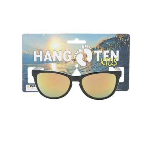 HANGTEN KIDS ASSORTED WITH hang CARDS
