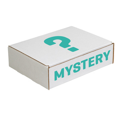 Mystery Dozen Gift With Purchase