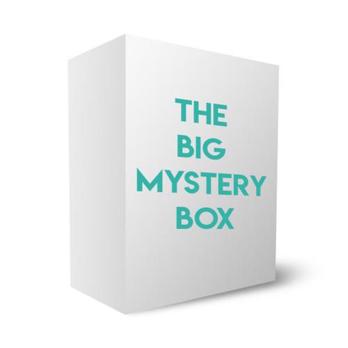 The Big Mystery Box