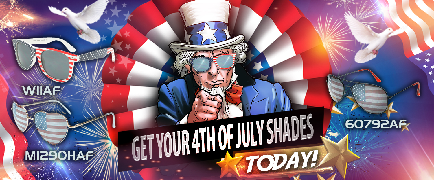 Wholesale-4th-of-July-Glasses-Sunglasses-Banner