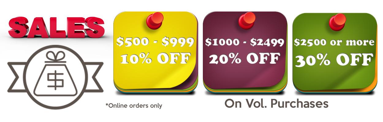 Shark Eyes Discount Sale 10%, 20%, 30% Wholesale Sunglasses & Readers