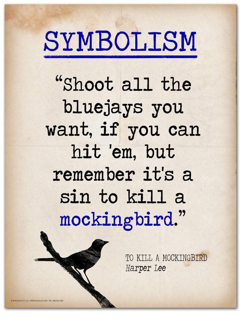 play review example to kill a mockingbird essay The book, to kill a mockingbird, by harper lee is an outstanding book that has many life lessons there are many characters that have learned these lessons in the book.