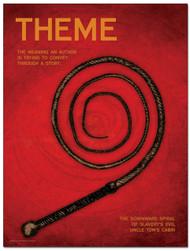Theme Poster
