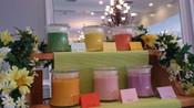 Classic Jar (12oz), spring scent