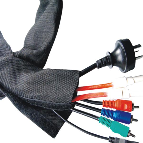 cables kids how to make it work tripsafe webshop. Black Bedroom Furniture Sets. Home Design Ideas