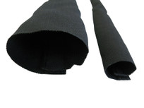 Tripsafe™ Velcro Cable Wrap - 5cm (diameter) and 2cm