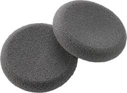 Panasonic Attune EARFOAM Ear Foam Replacement for WX-C1027/3027/427 (Pack of 25)