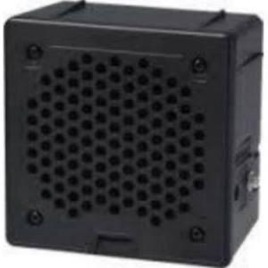 panasonic attune ii wx-cs560 outdoor speaker or microphone for, Wiring diagram