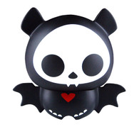Skelanimals Diego the Bat Vinyl Figure