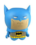 "Comic Con 2014 Exclusive: UNKL 10"" UniPo Batman"