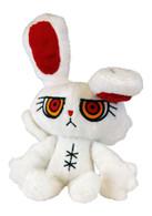 Bloody Bunny 7-inch Mini Plush