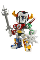 Super Poseable Altimites Die Cast Voltron