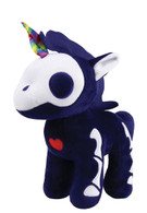 Comic Con 2016 Exclusive: Skelanimals Bonita Plush