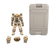 Acid Rain Space Scientist [PRE-ORDER]
