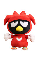 Knuckles x Badtz-Maru 10 inch Deluxe Plush