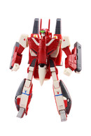 Robotech 1/100 Miriya VF-1J Super Veritech
