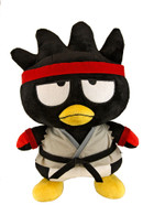 SDCC 2013 Exclusive: Badtz Maru Ryu Plush
