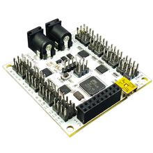 Servotor 32 Servo USB Controller