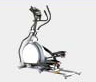 Elliptical Cross Trainer Machines