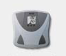 Body-Fat Scales, Resistance Tubes, Weight Gloves, Pedometers