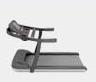 Running Machines and Treadmills