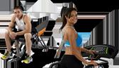 Fitness Equipment for Sale Online