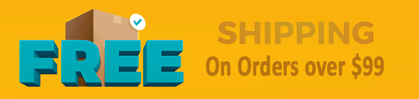 free-shipping-image-2.png