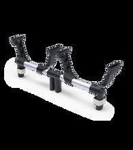'BUGABOO' Donkey- Adapter for select Britax- Römer® Car Seats - Twin