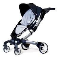 '4MOMS' Origami Stroller