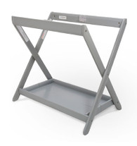 'UPPABABY' 'VISTA' or 'CRUZ' Bassinet Stand - Grey