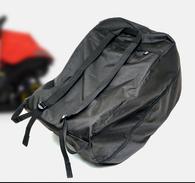 'Doona' Travel Bag