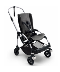 'Bugaboo' Bee 5 Base - Aluminum