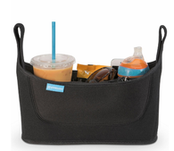 'UPPABaby' Carry-All Parent Organizer