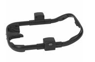 'Nuna' Pipa Adapter for UPPAbaby Vista & Cruz