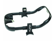 'Nuna' Pipa / Graco Click Connect Adapter for Bugaboo Cameleon 3