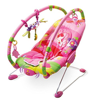 'Tiny Love' Gymini Princess Bouncer