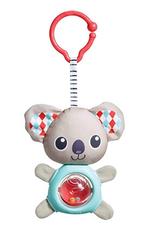 'Tiny Love' Smarts (Belly Koala)