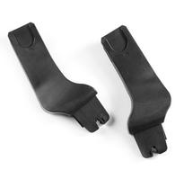 'Mutsy' Evo Maxi-Cosi Car Seat Adapter
